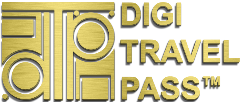 DigiTravelPass